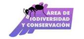 Área de Biodiversidad y Conservación