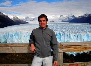 Juan J. Gaitán