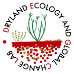 Laboratorio de Ecología de Zonas Áridas y Cambio Global