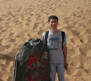 jiansheng